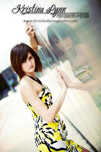 RebeccaModeling012