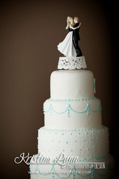 wedding cake bakeries twin cities mn cities photography by natalie 21900