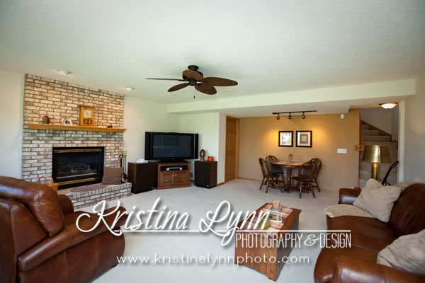 Architectural commercial photography session Woodbury Stillwater MN