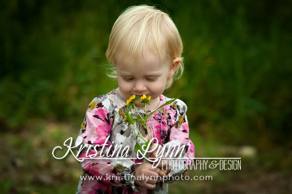 Eagle Grove Iowa family outdoor portrait photography Stillwater Minnesota photographer