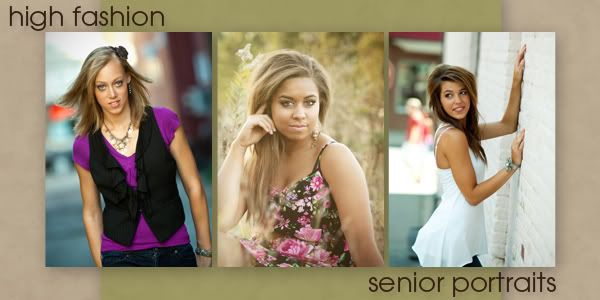high fashion senior portraits in Minneapolis MN, Clarion Iowa, Cedar Rapids Iowa