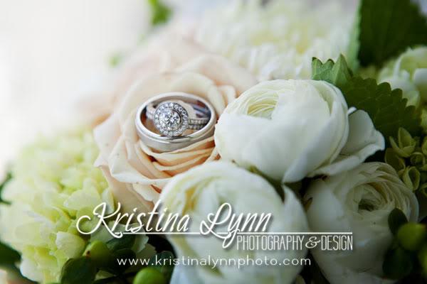 wedding photography West Des Moines Iowa