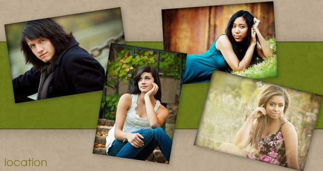 cedar rapids iowa senior portrait photography studio portraits clarion iowa