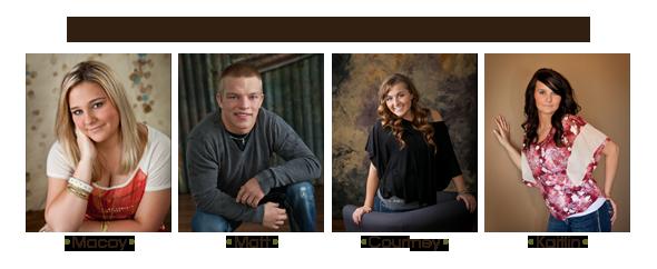 high school senior photography denver colorado clarion iowa class of 2013