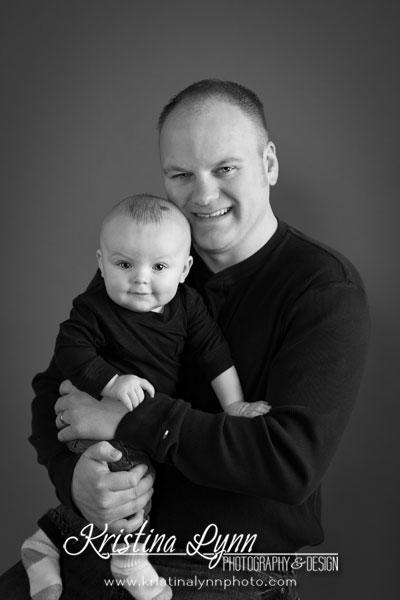 denver colorado iowa family portrait photography