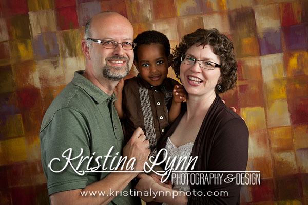 family photos littleton colorado denver metro photographer clarion iowa studio