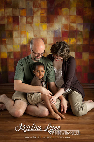 denver colorado portrait photographer clarion iowa studio