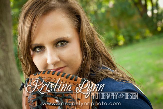 high school senior photo session by Kristina Lynn Photography & Design based in Denver, CO