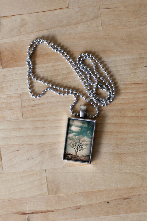 OneTreeHill_FineArt_Necklace