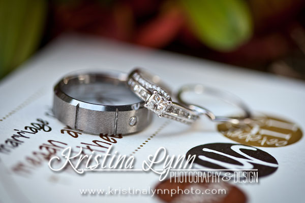 Denver Wedding Photographer   Kristina Lynn Photography & Design   www.kristinalynnphoto.com