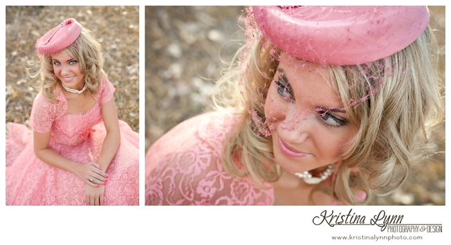 Outdoor photo session with Denver Photographer Kristina Lynn Photography & Design