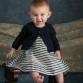 Kids photo session by Littleton photographer Kristina Lynn Photography & Design